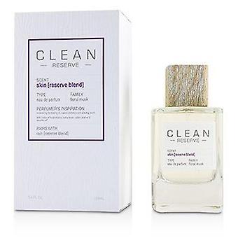 Reserve Skin Eau De Parfum Spray 100ml/3.4oz