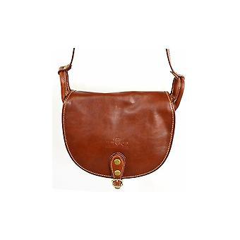 Vera Pelle TS1670 ts1670 everyday  women handbags