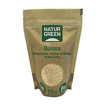 Quinoa 225 g
