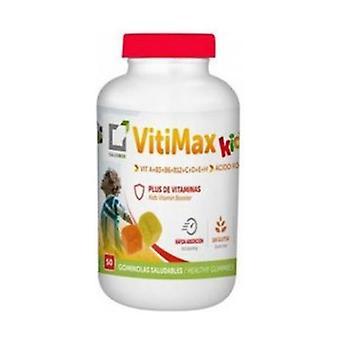 Vitimax Kids 50 units