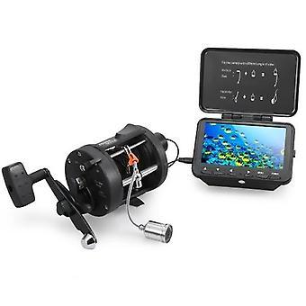 WF06A 1000TVL Podvodní ledová rybářská kamera