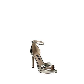 Nine West | Edyn   Open Toe Casual Ankle Strap Sandals