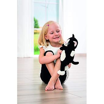 40460 - Mutter & Kind Handpuppe Cara & Mimi, Bewährt im Kindergarten
