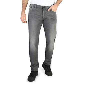 Emporio Armani - Jeans Men 3Z1J001DFBZ0