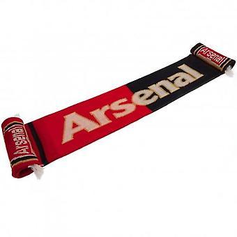 Arsenal Sjaal SP