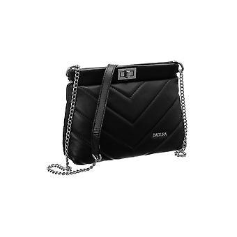 Badura 81600 everyday  women handbags