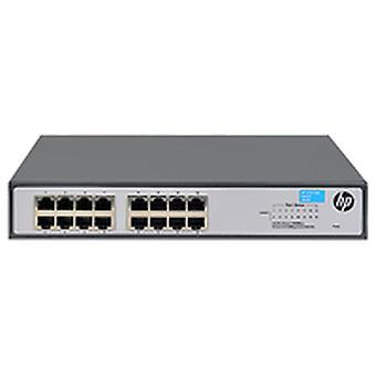 Byt HPE JH016A 32 Gbps