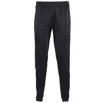 Tombo Teamsport Mens Slim been Training Pants/Trousers
