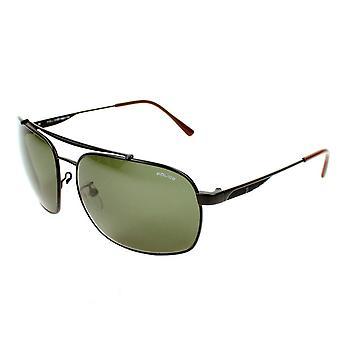 Polisen S8401 0ASS solglasögon