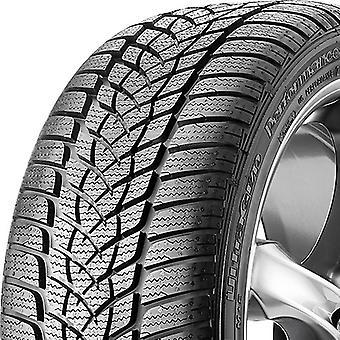 Neumáticos de invierno Goodyear UltraGrip Performance 2 ROF ( 205/50 R17 89H *, runflat )