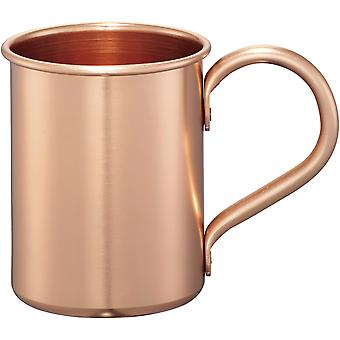 Avenue Moscow Mule mok cadeauset