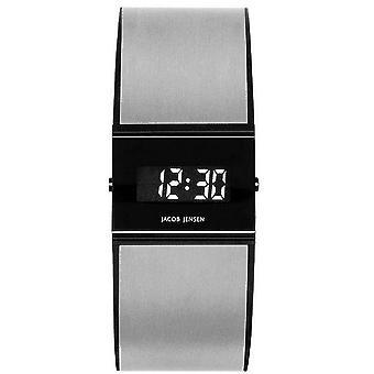 Jacob Jensen Men's Watch 532