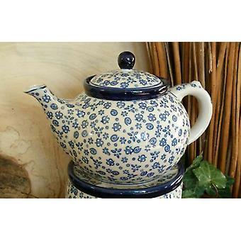 Tea pot 1200 ml, tradition 12, BSN 5426