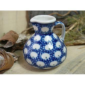 Krug, Miniatur, Tradition 4, Bunzlauer Keramik - BSN 6981