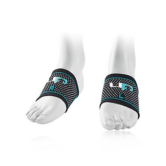 Ultimate Performance Ultimate Compression Elastic Arch Support - AW21