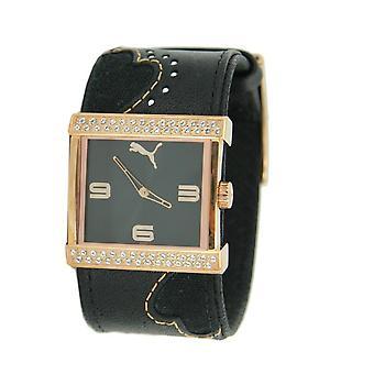 Zegarek PUMA Valentine specjalne PU100112005