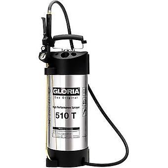 Gloria Haus und Garten 000510.0000 510 T Spruzzatore di pressione pompa 10 l