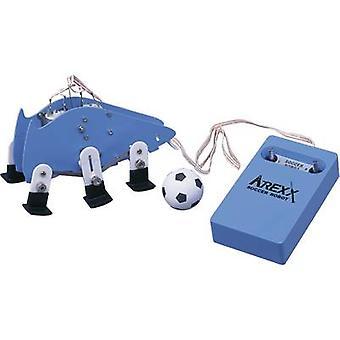 Arexx SR-129 Futbol Robotu