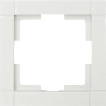 GAO Frame Modul White EFQ001white