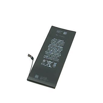 Stuff Certified® iPhone 6 s Plus Batterie / Akku Grade A +