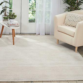 Wes01 de alfombras de Weston por Nourison en Vapor