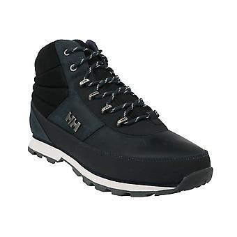 Helly Hansen Woodlands 10823-598 Mens trekking shoes