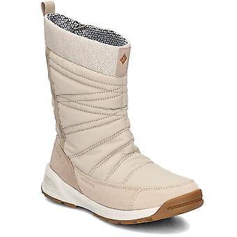 Columbia Meadows Slip ON Omni Heat 3D BL5965271 universelle vinter kvinner sko