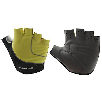 Muddyfox Cycle Mittens Gloves Pairs Cycling Bicycle Accessories Sports