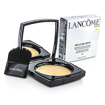 Lancome Belle De Teint Natural Healthy Glow Sheer Blurring Powder - # 03 Belle De Jour - 8.8g/0.31oz