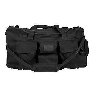 Datsusara Gear Bag Ultra