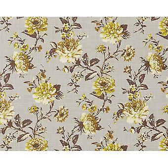 Non-woven wallpaper EDEM 603-91