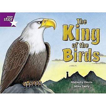 Kungen av fåglarna