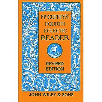 McGuffeys vierde Eclectic Reader