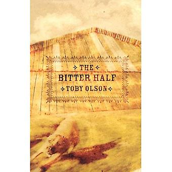 The Bitter Half