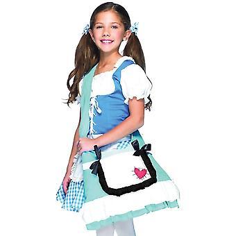 Tas Alice