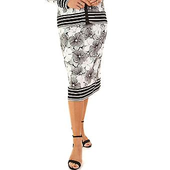 GOLLEHAUG Skirt 1911 26389 Print