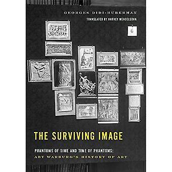 The Surviving Image