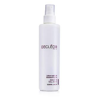 Decleor Oshibori lotion (Salon produkt)-250ml/8.4 oz