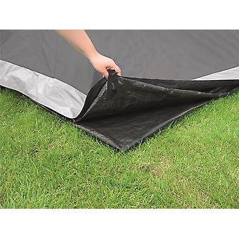 Easy Camp Hurricane 500 Footprint Grey