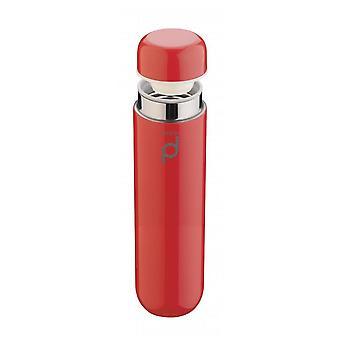 Flacone da 300ml Red Pioneer Vacuum capsule