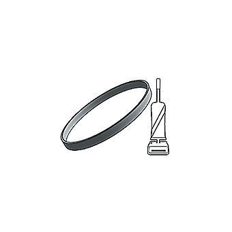 حزام الفراغ أوريك