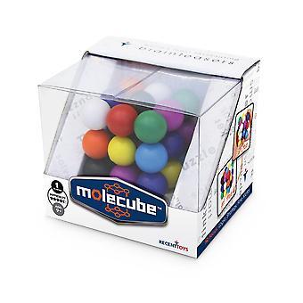 Recente Toys Molecube