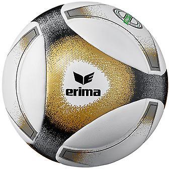 Erima hybrydowy 2019 gry piłka meczowa