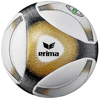 erima hybrid match 2019 game ball