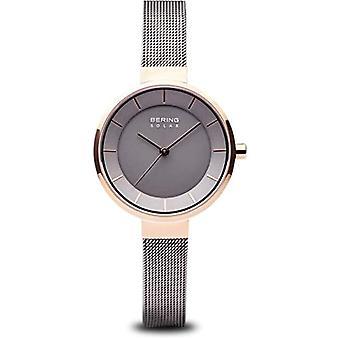 Bering horloge vrouw Ref. 14631-369