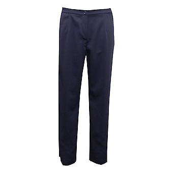 PERSONAL CHOICE Personal Choice Navy Or Black Trousers 204
