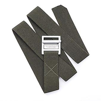 Arcade Utlity Range Web Belt ~ Guide olive green