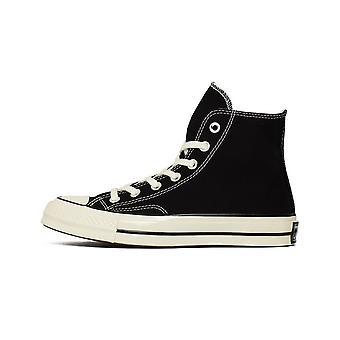 Snakke Chuck Taylor All Star 70 C162050 universal alle år unisex sko