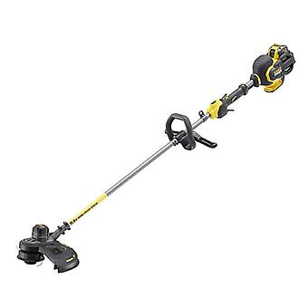 DeWALT DCM571X1-GB 54V Flexvolt Trimmer - 1 x batterij