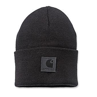 Carhartt Unisex Beanie Black Label Watch Hat